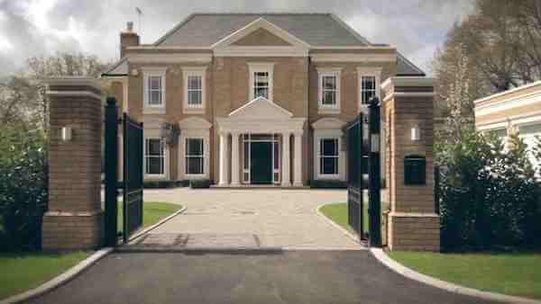 Вложить в недвижимость за рубежом квартиры в дубае форум